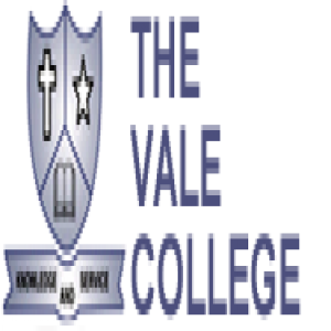 The Vale College
