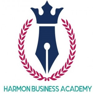 HARMON BUSINESS ACADEMY